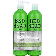 TIGI Bed Head Elasticate Strengthening Tweens