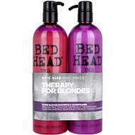 TIGI Bed Head Dumb Blonde Tweens