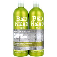 TIGI Bed Head Re-Energize Tweens - Sada vlasové kosmetiky