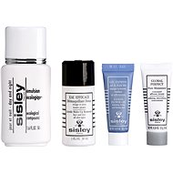 Sisley Emulsion ECOLOGIQUE Gift Set