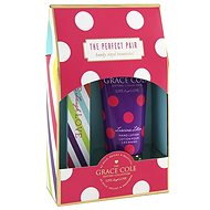 GRACE COLE The Perfect Pair Gift Set