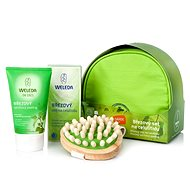 WELEDA Birken-Set für Cellulite
