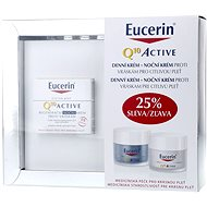 EUCERIN Q10 Active Day + Night Set