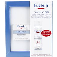 EUCERIN Aquaporin Active UV Set