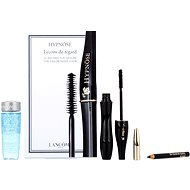 LANCOME Lancome Mascara Hypnose The Tailor-Made Look Kit