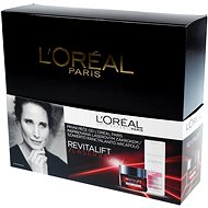 ĽORÉAL Revitalift Laser Duo Gift Set