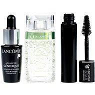 LANCOME Lancome Happy Freshness Kit