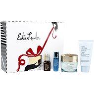 Estee Lauder daywear Gift Set