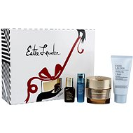 Estée Lauder Revitalizing Supreme Gift Set