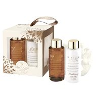 GRACE COLE The Signature Collection Warm Vanilla Fig and Set I.