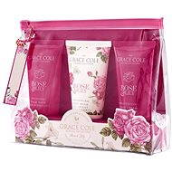 GRACE COLE Die Signature Collection Rose und Lily Set II.