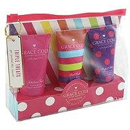 GRACE COLE Triple Treats Gift Set