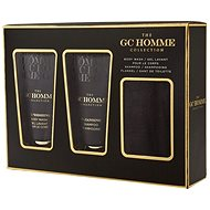 GRACE COLE The Collection GC Homme Gift Set I.