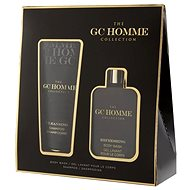 GRACE COLE The Collection GC Homme Gift Set II.