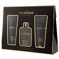 GRACE COLE The Collection GC Homme Gift Set III.