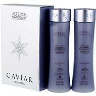 Alterna Caviar Repair Duo Gift Set