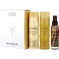 ALTERNA Bamboo Smooth Trio Gift Set