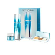 Estee Lauder Gift Set New Dimension