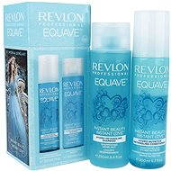 REVLON Equave Instant Beauty Love Hydro Detangling Set