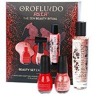 REVLON Orofluido ASIA Zen Beauty Gift Set - Sada vlasové kosmetiky