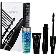 LANCOME Hypnose Gift Set - Kosmetik-Geschenkset