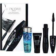LANCOME Hypnose Doll Eyes Gift Set - Dárková sada kosmetická