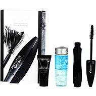 LANCOME Hypnose Drama Gift Set - Kosmetik-Geschenkset