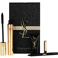 YVES SAINT LAURENT Luxurious Lash Effect Gift Set - Dárková sada kosmetická