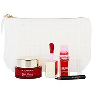 CLARINS Instant Smooth Perfecting Touch Gift Set