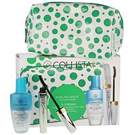 COLLISTAR Shock Gift Set