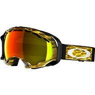Oakley Splice 59-272 - Brýle