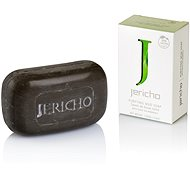 Jericho with black mud soap 125 g