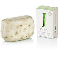 Jericho Soap mit Algen 125 g
