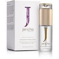Jericho Minerálne sérum 30 ml