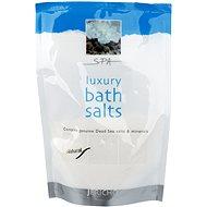 Jericho white bath salt 250 g