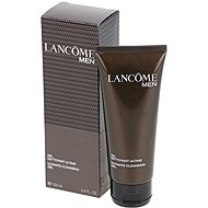 LANCOME Men Cleansing Gel 100 ml