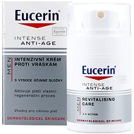 EUCERIN Revitalizing Care Silver Shave 50 ml