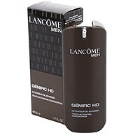 LANCOME MEN Génific HD Youth Activating Concentrate 50 ml