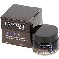LANCOME MEN Renergy 3D Cream 50 ml