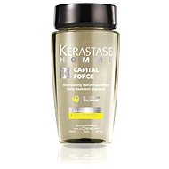 Kérastase Homme Capital Force Daily Treatment Shampoo 250 ml
