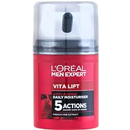 ĽORÉAL PARIS Men Expert Vita Lift 5 Daily Moisturiser 50ml
