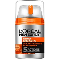 L'Oreal Men Expert Hydra Energetic Daily Moisturiser 50 ml