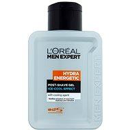 L'Oreal Men Expert Hydra Energy Post-Shave-Gel 100 ml