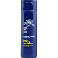 LABEL.M Men Scalp Purifying Shampoo 250ml