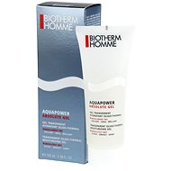 BIOTHERM Homme Aquapower Absolute Gel 100 ml