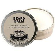 DEAR BEARD Balm 50 ml - Balzám na vousy