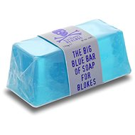 BLUEBEARDS REVENGE Big Blue Bar