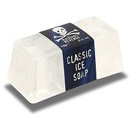 BLUEBEARDS REVENGE Classic Ice