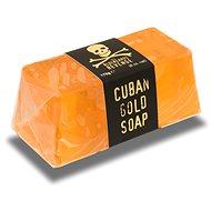 BLUEBEARDS REVENGE Cuban Gold