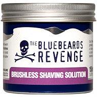 BLUEBEARDS REVENGE Shaving Solution 100 ml